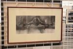 05. Sacrifice on the Altar by Kelly Schumacher