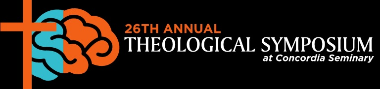 Days of Theological Reflection 2015