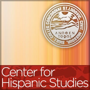 Center for Hispanic Studies (CHS)