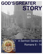 SemPress Sermon Series