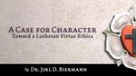 4-Introduction To Aristotle by Joel Biermann