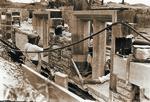 stone masons, 1924-1925
