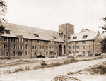 construction, 1925-1926