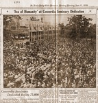 dedication, June 14_1926