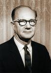 president, Alfred  Fuerbringer