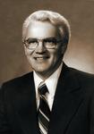 Ralph Bohlmann, president