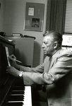 Alfred L. Fremder