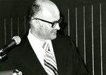 Arthur Graudin