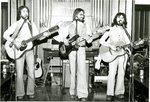 band 1978-1979
