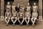 basketball 1924-25