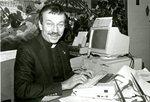 Daniel H. Pokorny