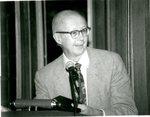 Dr. Hummel 1994