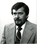 Dr. Immanuel R. Janssen
