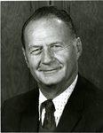 Dr. Martin Haendschke