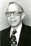 Dr. Richard J. Schultz