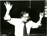 Dr. W. Schmidt Dec 10, 1976