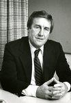 Francis C. Rossow