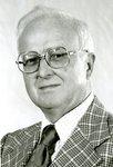 H. Armin Moellering