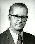 Horace Hummel