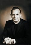 John Tietjen, president