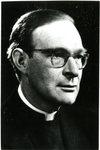 Norman E. Nagel