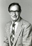 Norman Nagel