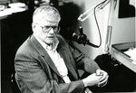 Prof. Robert Weise on KFUO