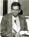 Robert G. Hoerber