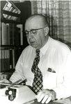Martin Scharlemann