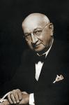 Louis Sieck, president