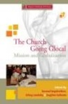 The Church Going Glocal Mission and Globalisation