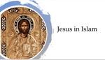 Jesus in Islam Part 3 by Abjar Bahkou