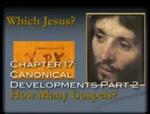 020. Canonical Developments Part 2