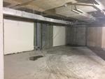 Remodeling work-03