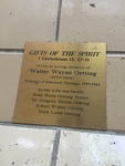 Library plaque-01