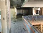 Remodeling work-05