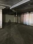 Remodeling work-09