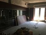 Remodeling work-10