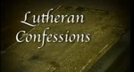 31. The Lutheran Confessions - Discussion Starters