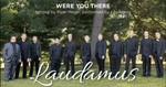Laudamus sings 'Were You There'