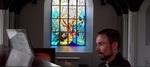 An Easter organ piece by Dr. James Marriott