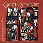 [Seminary Chorus] Gentle Stranger by Henry Gerike