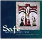[Seminary Chorus] Safe in God's Faithfulness