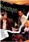 Ragman DVD & Bible Study by Robert Bergt