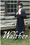 Walther Movie Soundtrack by Henry Gerike