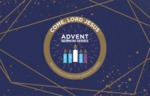 Come, Lord Jesus: An Advent/Christmas Sermon Series by Mart Thompson and Erik Herrmann