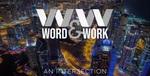 Word and Work Session 11 by Dale Meyer, Trevor Sutton, David Schmitt, and Scott Seidler