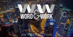 Word and Work Session 16